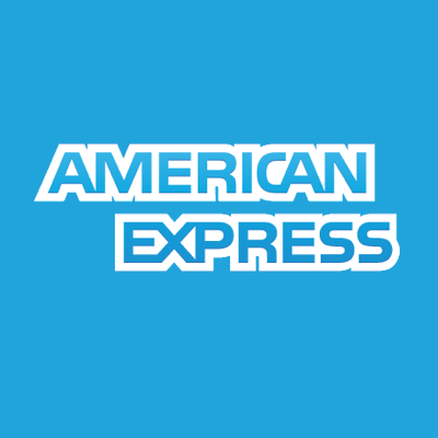 American Express betting sites