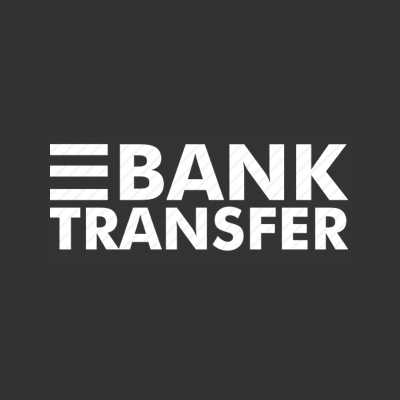 Bank Transfer betting sites