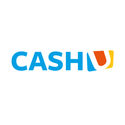 Cash U betting sites