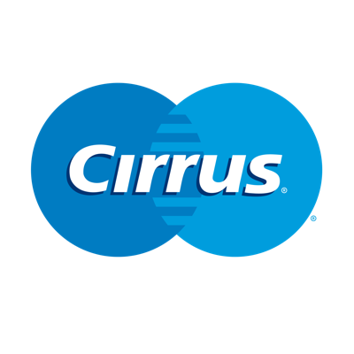 Cirrus betting sites