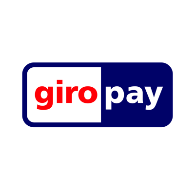Giro Pay betting sites