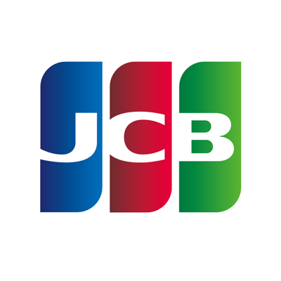 JCB betting sites