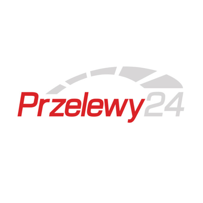 Przelewy 24 betting sites