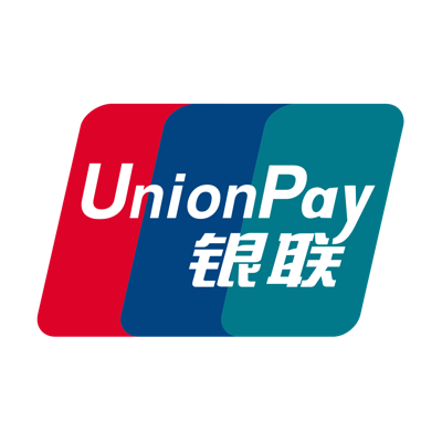 Union Pay betting sites