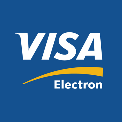 Visa Electron betting sites