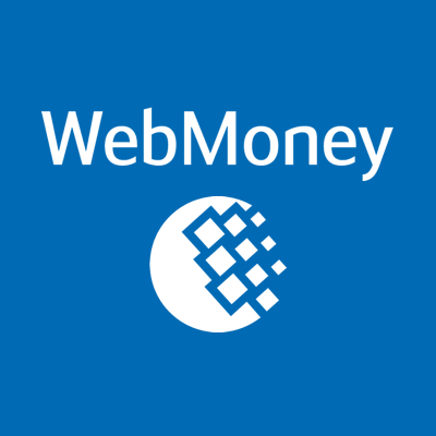 Web Money betting sites