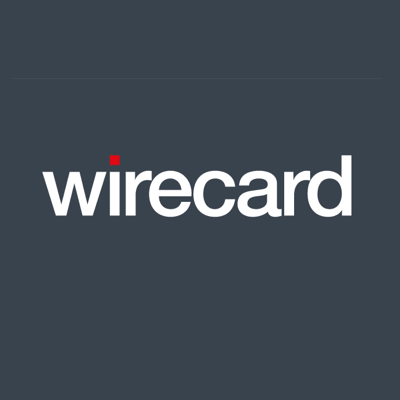 Wirecard betting sites