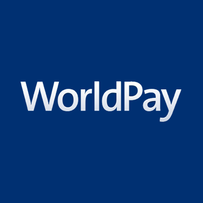Worldpay betting sites