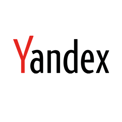 Yandex betting sites