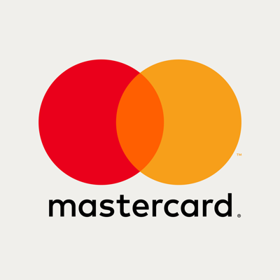 Mastercard betting sites